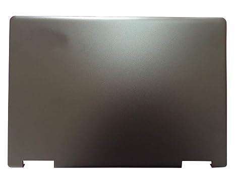 Amazon.com: Laptop LCD Top Cover for Lenovo Yoga 710-14IKB ...
