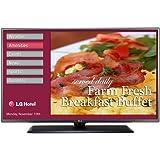 "LG 39LY750H LED TV - Televisor (99,06 cm (39""), Full HD, 1920 x 1080 Pixeles, Analógico y Digital, PAL, SECAM, DVB-C, DVB-T) Negro"
