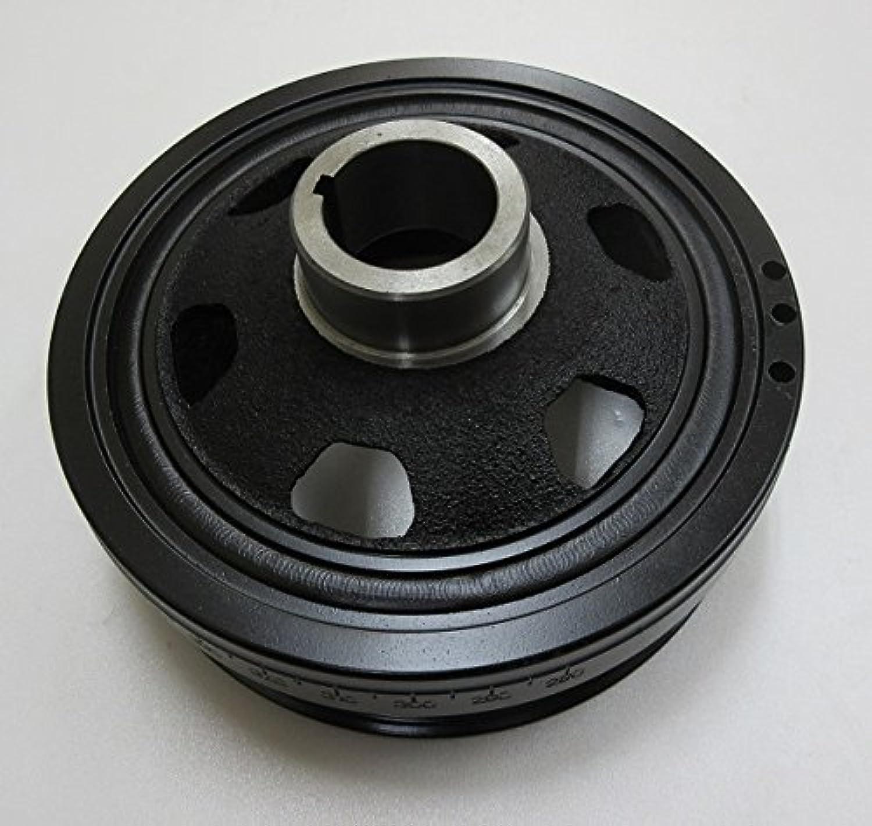 uxcell キャスター プレート式 車輪 シルバートーン ホワイト 25.4x10.5mm 2枚