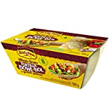 OLD EL PASO Whole Grain Tortilla Bowl, 8-Count, 189 Gram