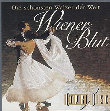 Hochzeitswalzer 150 Lieder Top 7 Walzer Figuren Fur