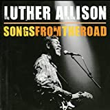 Songs From the Road (CD / DVD)