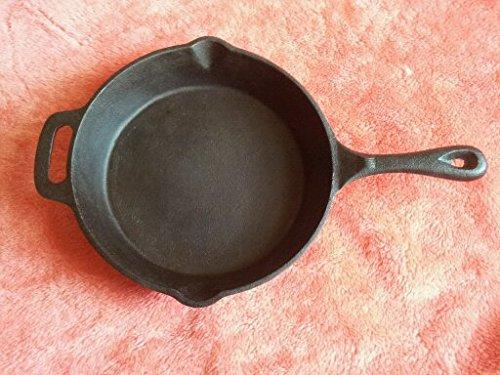 smart living cookware - 3