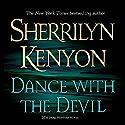 Dance with the Devil: Dark-Hunter, Book 4 Hörbuch von Sherrilyn Kenyon Gesprochen von: Fred Berman