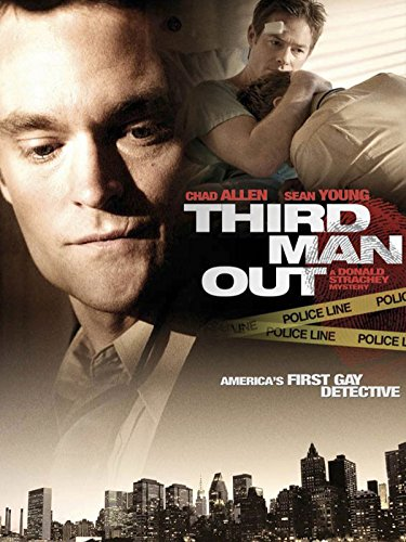 Third Man Out by