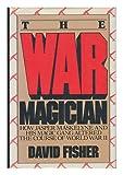 War Magician