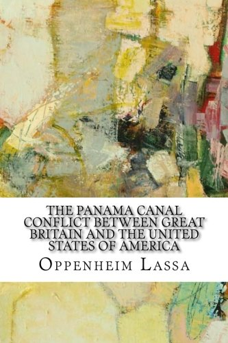 the significance of the war between the united states and panama Us invasion of panama (1989)--a short war between the united states and  panama in 1989 in which the united states invaded panama in.