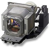 GOLDENRIVER LMP-D213 Replacement Projector Lamp for Sony VPL-DW120,VPL-DW125,VPL-DW126,VPL-DX100,VPL-DX120,VPL-DX125,VPL-DX126,VPL-DX140,VPL-DX145,VPL-DX146