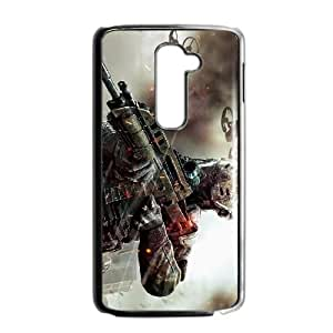 call of duty black ops 2 game 2013 LG G2 Cell Phone Case Black 53Go-095361
