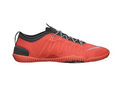 Nike Training: Free 1.0 Cross Bionic Shoes