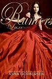 Rumors (Luxe Novel)
