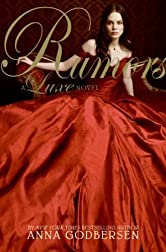 Rumors (Luxe Novel Book 2)