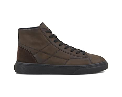 Hogan Sneakers H340 10 7 7,5 8