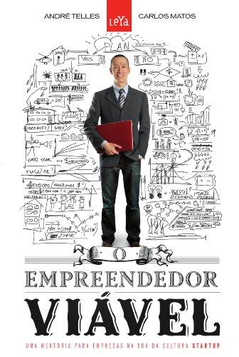 Empreendedor Viavel, O