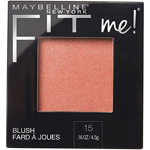 maybelline-new-york-fit-me-blush-nude-016-ounce