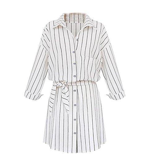 michael-garc-nice-womens-striped-turndown-collar-button-down-shirt-whitechina-sus-xs