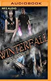 img - for Winterfall (The Demon Accords) book / textbook / text book