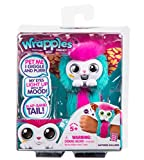 Little Live Wrapples – (Flutta)