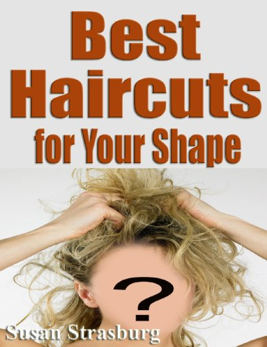 Best Haircuts For Your Face Shape (Best Haircut For Your Face Shape)