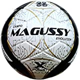 Bola Futebol Campo Evolution Xfusion Magussy 42f80ab9398d0