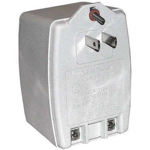 MG Electronics Class II Transformer 2 Pack MGT-2440