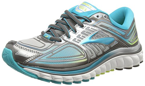 Acquista scarpe per correre brooks - OFF34% sconti 103def1ebb0
