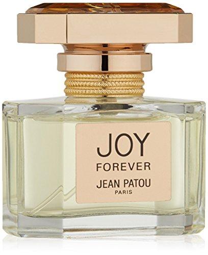 Jean Patou Joy Forever Eau De Parfums Spray for Women, 1 Ounce