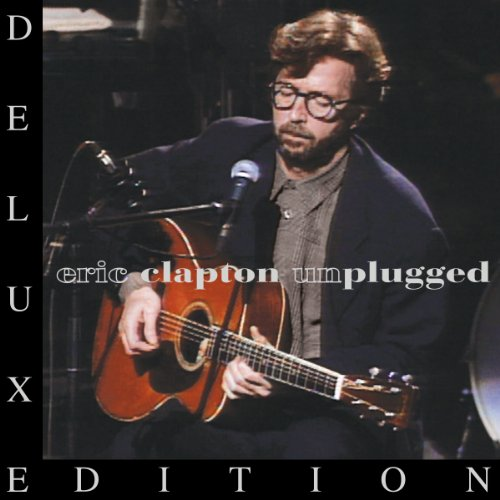 Image result for eric clapton my fathers eyes take 2