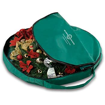 Amazon.com: Pull-Up Christmas Tree Bag For The Thomas Kinkade Pre ...