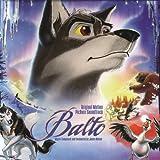 Balto (Original Motion Picture Soundtrack)