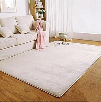 Dicke Teppiche, Modern Minimalist, Schlafzimmer Wohnzimmer Couchtisch Sofa  Vollbett Rand Des Fensters Rectangular Teppich