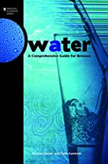 Water is arguably the most critical and least understood of the foundation elements in brewing beer.          Water: A Comprehensive Guide for Brewers         , third in Brewers Publications' Brewing Elements series, takes the...