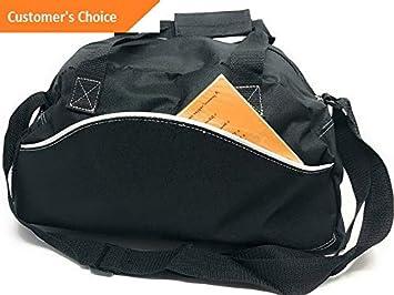 Amazon.com   Sandover Sky Duffle Duffel Bags Travel Sports ...