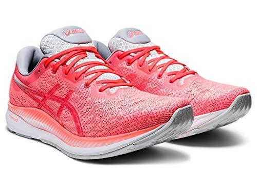 ASICS Women's EvoRide Running Shoes 2