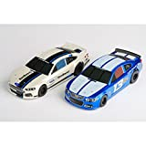 afx cars - Stocker Two Pack