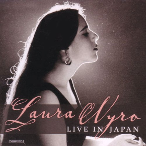 Live in Japan by EMI Special Products