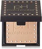 Physicians Formula pH Matchmaker pH Powered Powder, Medium, 0.46 Ounce