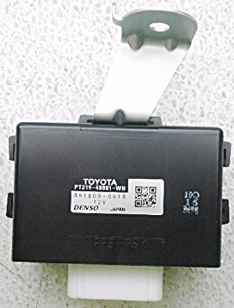 51g1BdfiVML._SY450_ 2011 toyota highlander trailer wiring harness wiring diagrams 2011 Toyota Highlander Wiring Harness at soozxer.org