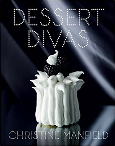Dessert Divas by Amazon