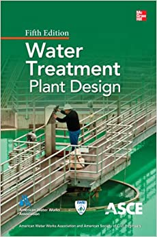 {{DOCX{{ Water Treatment Plant Design, Fifth Edition (Mechanical Engineering). document Welcome Panel Locate forms Notice puedes