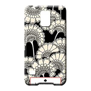samsung galaxy s5 phone cover case High-definition Durability Protective Beautiful Piece Of Nature Cases kate spade new york