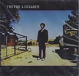 Trevor Lissauer: songs- Stretch; Spilling Thought; Caller Id; Telayodin; Back; Under the Sky; Lovesucker; Peaceful
