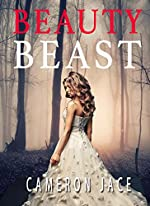Beauty and the Beast (Pentimento Book 1)