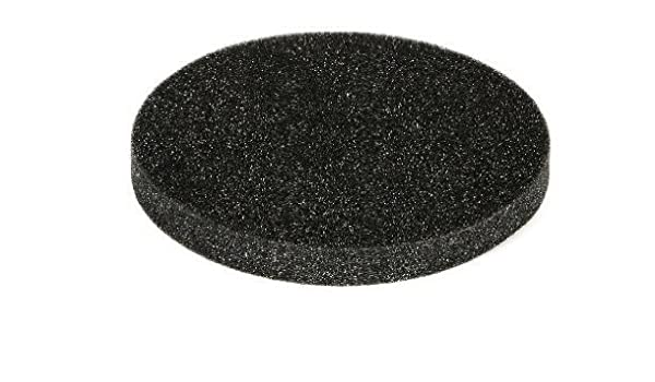 Hoover UH20020 Foam Filter Nano Cyclonic Part 562655001
