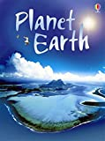 Planet Earth (Beginners Series)