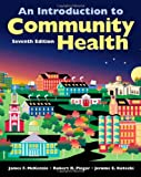 An Introduction to Community Health 7th Edition
