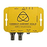 Atomos Connect Convert Scale, HDMI to SDI Converter