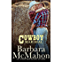Cowboy Marshal (Cowboy Hero Book 6)