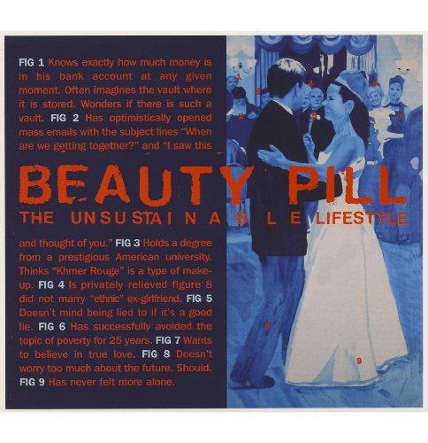Beauty Pill - 8
