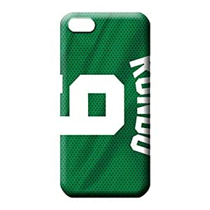 diy zhengiphone 5/5s First-class durable Protective cell phone shells boston celtics nba basketball